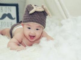산모·신생아건강관리사